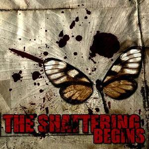 The Shattering - The Shattering Begins